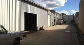 Industrial / Warehouse commercial property for lease at 4/10 Mortimer Place Wagga Wagga NSW 2650