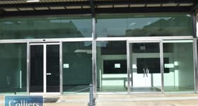 Other commercial property for lease at Lease L/86 Ogden Street Townsville City QLD 4810