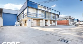 Showrooms / Bulky Goods commercial property for lease at 129 Lisbon Street Fairfield East NSW 2165