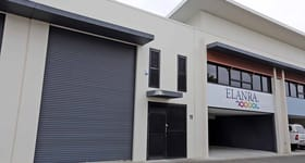 Factory, Warehouse & Industrial commercial property for lease at 11/15 John Duncan Court Varsity Lakes QLD 4227