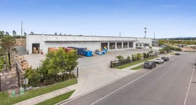 Factory, Warehouse & Industrial commercial property for lease at 5/2 Mineral Sizer Court Narangba QLD 4504