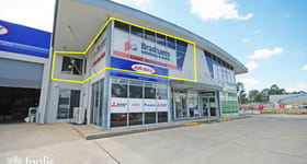 Offices commercial property for lease at Unit 2a/10 Exchange Parade Smeaton Grange NSW 2567
