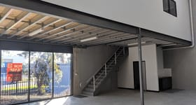 Parking / Car Space commercial property for lease at 12/17-21 Export Drive Brooklyn VIC 3012