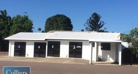 Development / Land commercial property for lease at 32 Bowen Road Hermit Park QLD 4812