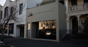 Offices commercial property for lease at 108 Bridport Street Albert Park VIC 3206