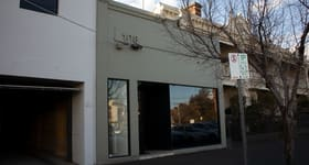 Offices commercial property for lease at Gd or 1st Floor/108 Bridport Street Albert Park VIC 3206