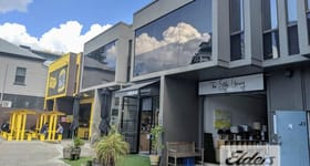 Offices commercial property for lease at 3/28 Brereton Street South Brisbane QLD 4101