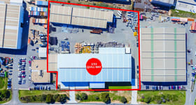 Factory, Warehouse & Industrial commercial property for lease at 53 Quill Way Henderson WA 6166
