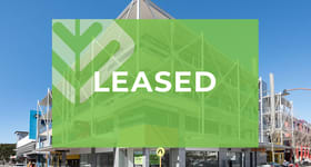 Offices commercial property for lease at 25 Cantonment Street Fremantle WA 6160