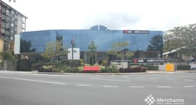 Offices commercial property for lease at 1C/17 Station Road Indooroopilly QLD 4068