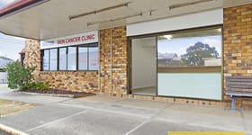 Retail commercial property for lease at 2/11 Maine Road Clontarf QLD 4019