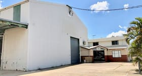 Development / Land commercial property for lease at 54-62 Enterprise Street Bohle QLD 4818