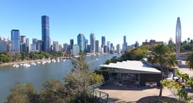 Shop & Retail commercial property for lease at 461 Main Street Kangaroo Point QLD 4169