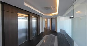 Offices commercial property leased at C-213/16 Wurrook Circuit Caringbah NSW 2229
