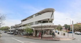 Retail commercial property for lease at 5A/83 Walcott Street Mount Lawley WA 6050