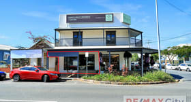 Medical / Consulting commercial property for lease at Shop 1/121 Racecourse Road Ascot QLD 4007