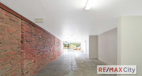 Shop & Retail commercial property for lease at Shop 1/121 Racecourse Road Ascot QLD 4007