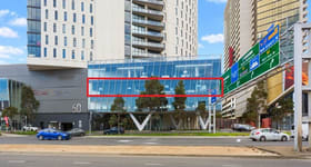 Offices commercial property for lease at 2/58 Lorimer Southbank VIC 3006
