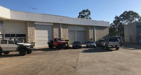 Industrial / Warehouse commercial property for lease at 3/83 Redland Bay Road Capalaba QLD 4157