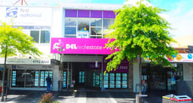 Shop & Retail commercial property for lease at First Floor/252 Lonsdale Street Dandenong VIC 3175