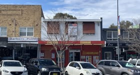 Offices commercial property for lease at 1/22 Gymea Bay Road Gymea NSW 2227