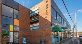 Offices commercial property for lease at 13-19 Botany Street Phillip ACT 2606
