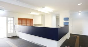 Retail commercial property for lease at 86 King Street Caboolture QLD 4510