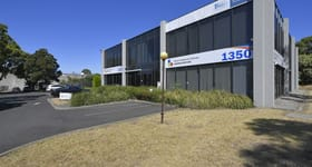 Offices commercial property for lease at 1/1350 Ferntree Gully Road Scoresby VIC 3179