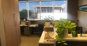Offices commercial property for lease at Murarrie QLD 4172
