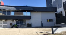 Industrial / Warehouse commercial property for lease at West End QLD 4101