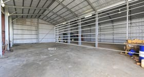 Showrooms / Bulky Goods commercial property for lease at 3/11 Cummins Street Bundaberg North QLD 4670