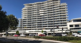 Medical / Consulting commercial property for lease at Shop 11 , 14 Aerodrome Road Maroochydore QLD 4558