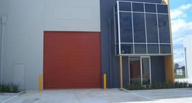 Industrial / Warehouse commercial property for sale at 14/53 Gateway Boulevard Epping VIC 3076