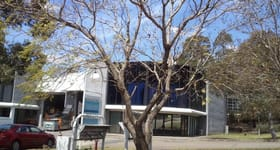 Showrooms / Bulky Goods commercial property for lease at Unit 6, 5 Hudson Avenue Castle Hill NSW 2154