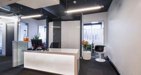 Offices commercial property for lease at VO/616 Harris Street Ultimo NSW 2007