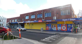 Offices commercial property for lease at 785 Pascoe Vale Road Glenroy VIC 3046