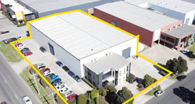 Offices commercial property for lease at 1-7 Villas Road Dandenong South VIC 3175