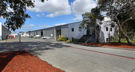 Industrial / Warehouse commercial property for lease at 1/28-36 Summit Road Noble Park VIC 3174