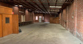 Industrial / Warehouse commercial property for lease at 44 Porter Street Prahran VIC 3181