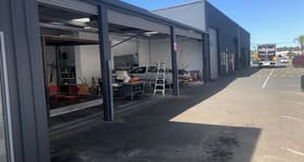 Industrial / Warehouse commercial property for lease at 4/32 Brendan Dr Gold Coast QLD 4211