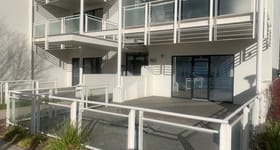Offices commercial property for lease at 169/50 Eyre Street Kingston ACT 2604