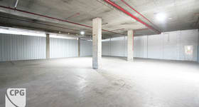 Industrial / Warehouse commercial property for lease at Kingsgrove NSW 2208