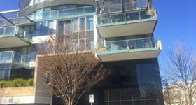 Medical / Consulting commercial property for lease at 60/110 Giles Street Kingston ACT 2604