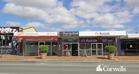 Showrooms / Bulky Goods commercial property for lease at 2/117 City  Road Beenleigh QLD 4207