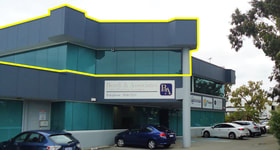 Offices commercial property for lease at Suite 3/5 Mumford Place Balcatta WA 6021