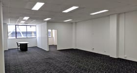 Offices commercial property for lease at Suite 11/3290 Surfers Paradise Boulevard Surfers Paradise QLD 4217