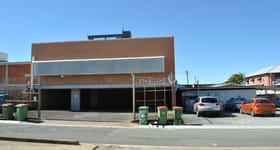 Medical / Consulting commercial property for lease at Unit 1/131 City Road Beenleigh QLD 4207