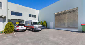Factory, Warehouse & Industrial commercial property for sale at 44 Vinnicombe Drive Canning Vale WA 6155