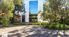 Offices commercial property for lease at Suite 403/3-5 Stapleton Street Sutherland NSW 2232