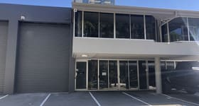 Industrial / Warehouse commercial property for lease at Woolloongabba QLD 4102